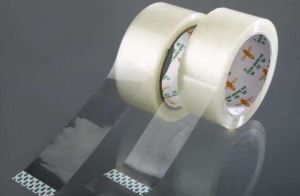 48mm BOPP for Packaging and Carton Sealing Tape pictures & photos