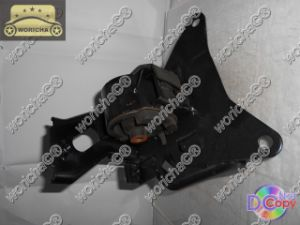 12372-0m080 Engine Mount for Toyota Yaris pictures & photos