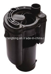 in-Tank Fuel Filter (OEM NO.: 31911-3E200) for Hyundai