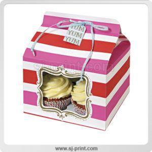 Colour Corrugated Boxes/Cardboard Boxes/Color Boxes