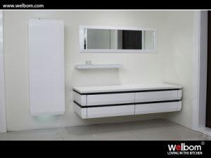 Bathroom Cabinet / Bathroom Furniture /Bathroom Vanity pictures & photos