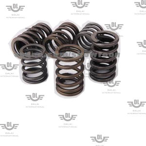 Tractor Parts: Deutz Fl913 Valve Spring pictures & photos
