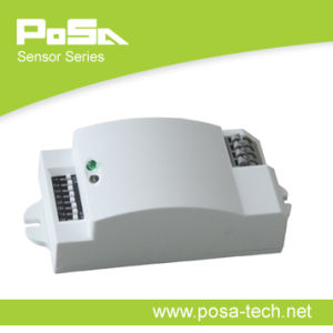 Microwave Sensor (PS-RS13)