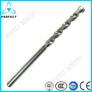 Auto Welded Milled Masonry Drill Bits pictures & photos