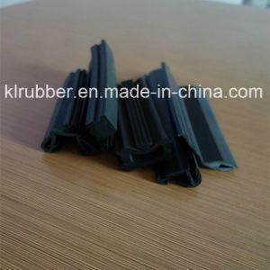 Black EPDM Window Rubber Seals Profile for Auto Parts pictures & photos