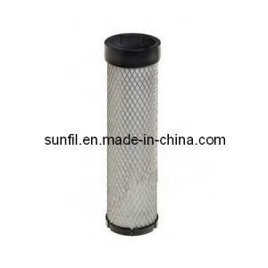 Air Filter for Iveco Heavy Duty Truck 26510343 pictures & photos