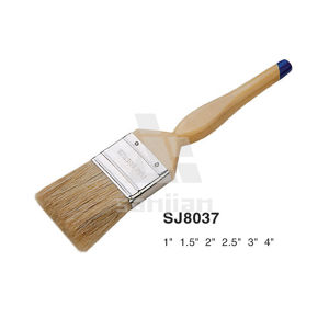 Paint Brush Manufacturers China pictures & photos