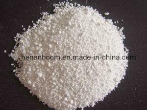 80-200 Mesh Industrial Grade Sodium Bicarbonate pictures & photos