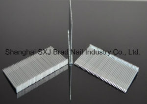 14ga St Nails From China pictures & photos