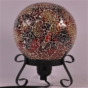 Mosaic Lamp for Decoration