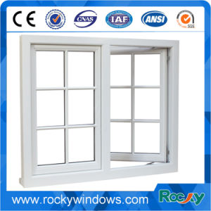 China Modern Used Exterior PVC Doors Windows And DoorFront Doors - Used front doors