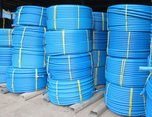 Pipe OEM HDPE Sub Duct Pipe for Communication pictures & photos