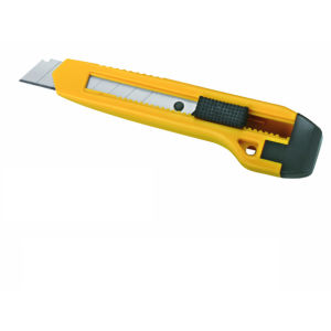 Utility Knife (NC908X) pictures & photos
