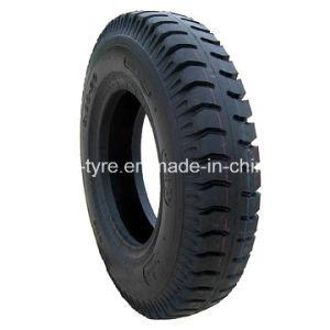 TBB 12.00-24 Lug Heavy TBB Heavy Truck Tyre