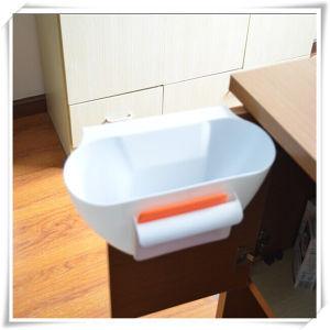 Kitchen Utensils Hand Scrap Bowl (VK14018) pictures & photos
