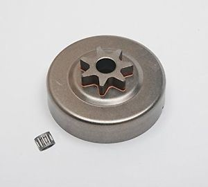 Chainsaw Parts Clutch Drum for Stihl 029 034 036 039 Ms290 Ms310 Ms390 pictures & photos