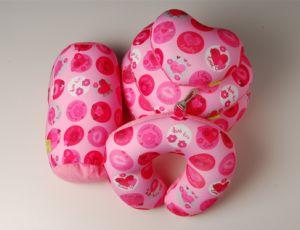 Lovely U Neck Pillow, Valantine Pillow