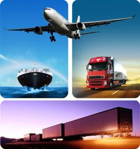 Cheapest Air Freight Forwarder/Express Delivery From China to Europe pictures & photos
