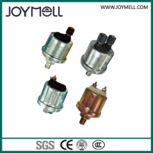 Metal Mechanical Fuel Level Pressure Sensor 0-10bar pictures & photos
