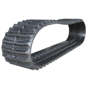 Kubota Replacement Rubber Track (450X90X58) pictures & photos