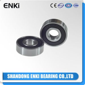Ball Bearing for Sale Deep Groove Ball Bearing 6002 Series pictures & photos