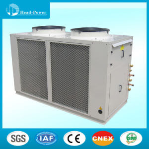 Chinese Split Air Conditioning Cost-Effective Package Unit AC pictures & photos