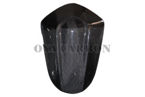 Seat Unit Cover Carbon Fiber Product for Motorcycle Suzuki Gsxr1000 05-06 pictures & photos