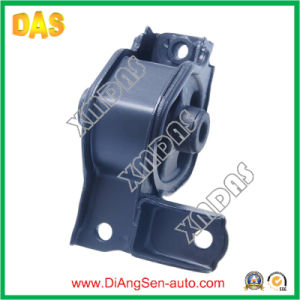 Auto Parts Engine Mount for Honda Jazz 02-08 (50810-SEL-T81) pictures & photos