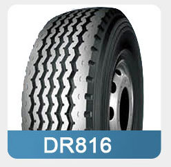 China Tire Low Price High Quality Double Road 385/65r22.5 pictures & photos