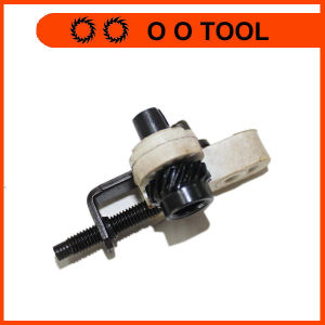 Chain Saw Spare Parts for Ms210 230 250 Chainsaw Chain Tensioner Kit pictures & photos
