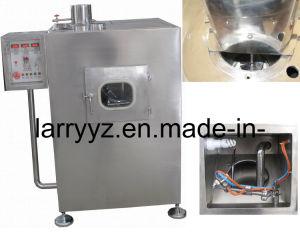 Bgc400 Closed Film & Sugar Coating Machine pictures & photos
