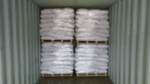 best prices caustic soda pearls 99% pictures & photos