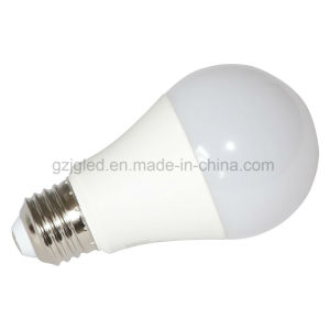 Energy Saving 9W LED High Prower Lamp Bulb Light E27 E26 B22 Form Factory China pictures & photos