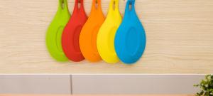 Htv Silicone Rubber for Kitchenware