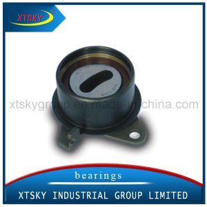 Xtsky High Quality Idler Bearing pictures & photos
