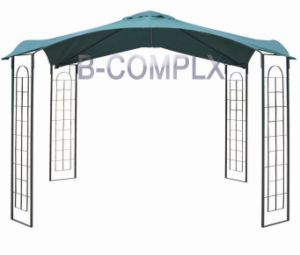 Tent, Gazebo of Exhibition Equipment (GA-008)