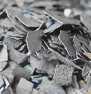 Electronic Manganese Metal pictures & photos