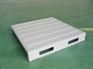 Longspan Heavy Duty Steel Pallet (JW-KV13010) pictures & photos