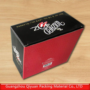 Small Cup Packing Box