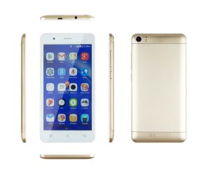 6 Inch 720*1280 IPS Screen 3G Smartphone pictures & photos