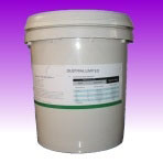 Factory Supply Tin Plating Used Stannous Sulphate pictures & photos
