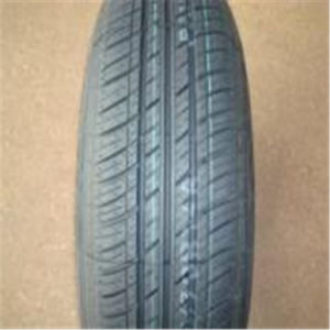 China Cheaper Car Tire (175/65r14) pictures & photos