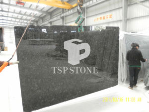 Granite Wall Stone pictures & photos