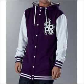Fashion Nice Printed Hoodies Sweatshirt (F034) pictures & photos