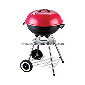 BBQ Grill for Home Use (BQ12)