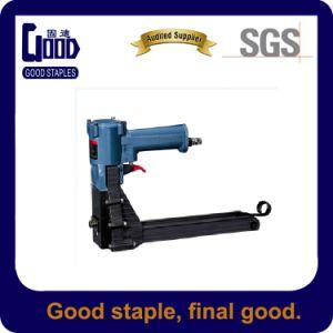 Adcs-22 Pneumatic Carton Stapler