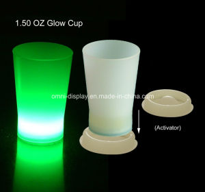 LED Display Indoor Use Advertising LED Cup-Small pictures & photos