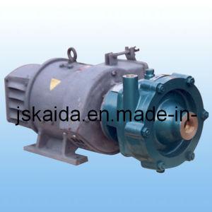 Dnw Condensate Pump