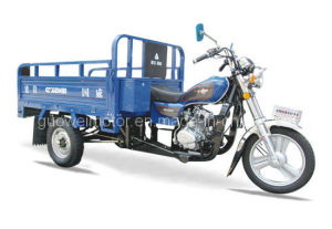Tricycle GW150ZH-B pictures & photos