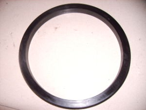Rubber Ring/O-Ring pictures & photos